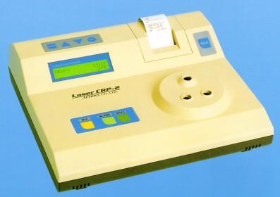 LaserCRP2