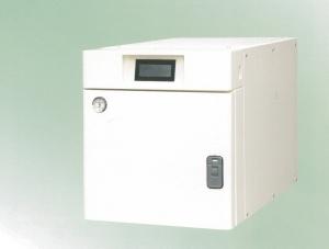 EOGガス滅菌機