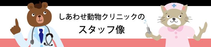 shiawase_13